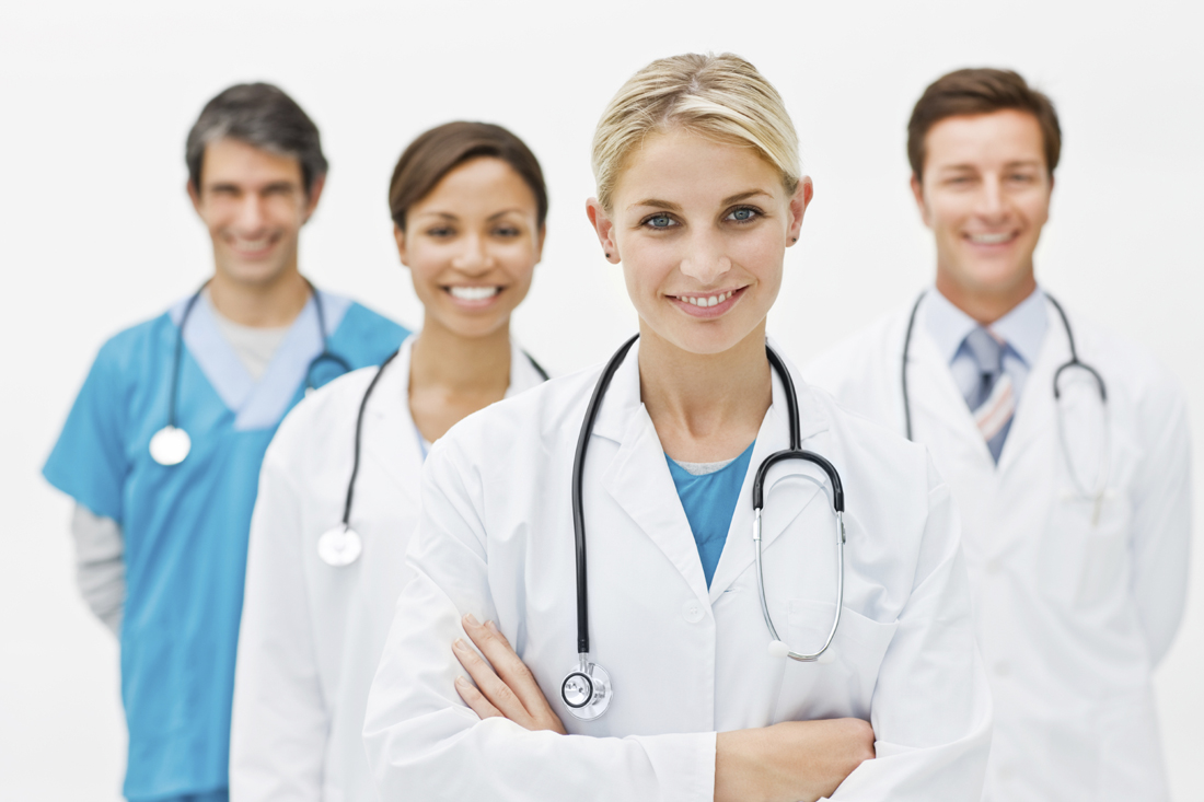 distrust in the medical field Do you trust the medical profession a growing distrust could be dangerous to public health and safety.